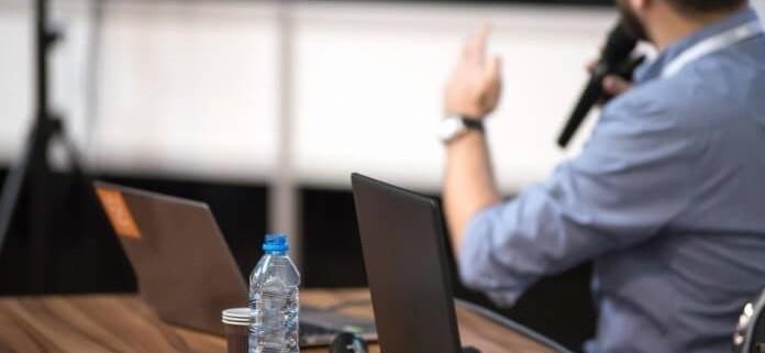 Nowe technologie w cyfrowym marketingu - 3 ważne trendy